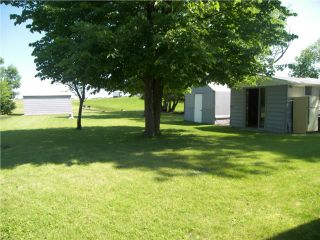 Photo 10: 5 River Avenue in STJEAN: Manitoba Other Residential for sale : MLS®# 1011952
