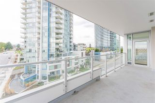 Photo 27: 609 1888 GILMORE AVENUE in Burnaby: Brentwood Park Condo for sale (Burnaby North)  : MLS®# R2566490