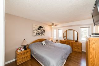 Photo 11: 61 53221 RR 223 (61 Queensdale Pl. S): Rural Strathcona County House for sale : MLS®# E4243387