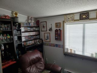 Photo 14: 30 541 Jim Cram Dr in : Du Ladysmith Manufactured Home for sale (Duncan)  : MLS®# 862967