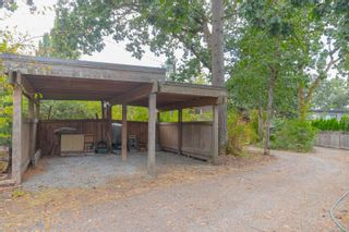 Photo 44: 9680 West Saanich Rd in : NS Ardmore House for sale (North Saanich)  : MLS®# 884694