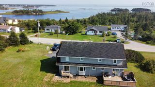 Photo 29: 5440 Highway 3 in Shag Harbour: 407-Shelburne County Residential for sale (South Shore)  : MLS®# 202122324