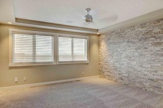 Photo 24: 24 CRANARCH Heights SE in Calgary: Cranston Detached for sale : MLS®# C4253420