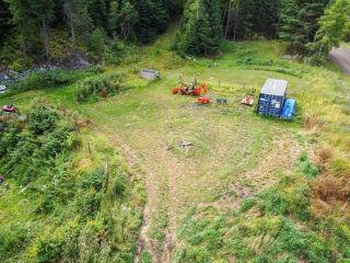 Photo 15: 5980 HEFFLEY-LOUIS CREEK Road in Kamloops: Heffley House for sale : MLS®# 160771