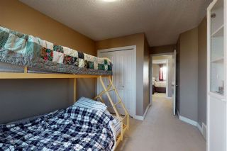 Photo 26: 1559 Rutherford Road in Edmonton: Zone 55 House Half Duplex for sale : MLS®# E4225533