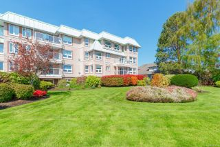 Photo 30: 312 9650 First St in Sidney: Si Sidney South-East Condo for sale : MLS®# 870504