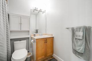 Photo 15: 1 6116 128 Street in Surrey: Panorama Ridge Townhouse for sale : MLS®# R2612053