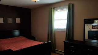 Photo 9: 1132 TUFTS Avenue in Greenwood: 404-Kings County Residential for sale (Annapolis Valley)  : MLS®# 201908690