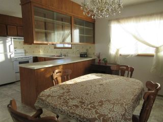 Photo 3: 5237 47 Street: Waskatenau House for sale : MLS®# E4224579