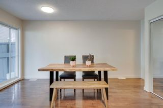 Photo 14: 2814 12 Avenue SE in Calgary: Albert Park/Radisson Heights Detached for sale : MLS®# A1123286