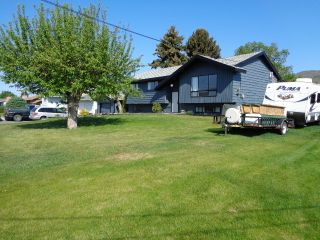 Photo 2: 2302 Young Avenue in Kamloops: Brocklehurst House for sale : MLS®# 128420