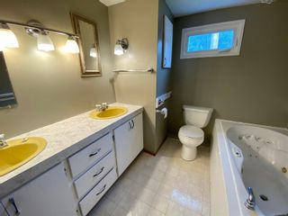 Photo 12: 22 2607 Selwyn Rd in : La Mill Hill Manufactured Home for sale (Langford)  : MLS®# 868654