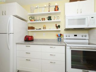 Photo 12: 204 1527 Coldharbour Rd in VICTORIA: Vi Jubilee Condo for sale (Victoria)  : MLS®# 809505