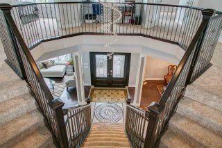 Photo 2: 6505 38 Avenue: Beaumont House for sale : MLS®# E4234971