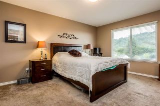 """Photo 17: 35554 CATHEDRAL Court in Abbotsford: Abbotsford East House for sale in """"McKinley Heights"""" : MLS®# R2584174"""