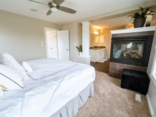 Photo 23: 1618 WATES Close in Edmonton: Zone 56 House for sale : MLS®# E4234631