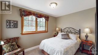 Photo 25: 8380 FOREST GREEN CRESCENT in Metcalfe: House for sale : MLS®# 1264181