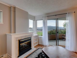 Photo 5: 106 6585 Country Rd in Sooke: Sk Sooke Vill Core Condo for sale : MLS®# 887467