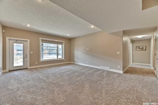 Photo 25: 59 103 Pohorecky Crescent in Saskatoon: Evergreen Residential for sale : MLS®# SK849154
