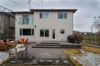 Photo 46: 1548 STRATHCONA Drive SW in Calgary: Strathcona Park Detached for sale : MLS®# C4292231