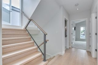 Photo 21: 3708 W 2ND Avenue in Vancouver: Point Grey House for sale (Vancouver West)  : MLS®# R2591252