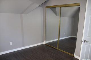 Photo 27: 403 1st Street West in Wilkie: Residential for sale : MLS®# SK871498