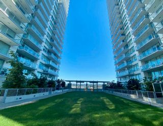 """Photo 15: 2303 988 QUAYSIDE Drive in New Westminster: Quay Condo for sale in """"RIVERSKY2"""" : MLS®# R2601424"""