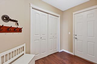 Photo 7: 514 STONEGATE RD NW: Airdrie RES for sale : MLS®# C4292797