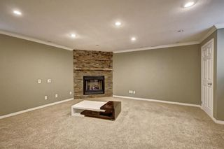 Photo 30: 15 Evansmeade Common NW in Calgary: Evanston Detached for sale : MLS®# A1153510