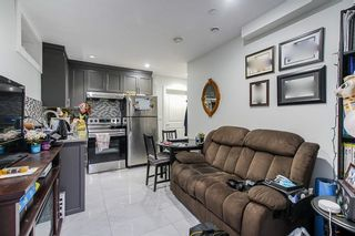 Photo 39: 1008 E 64TH Avenue in Vancouver: South Vancouver House for sale (Vancouver East)  : MLS®# R2600101