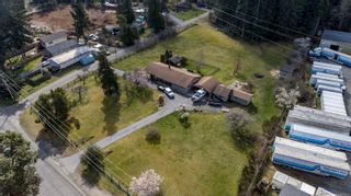 Photo 2: 840 Allsbrook Rd in : PQ Errington/Coombs/Hilliers House for sale (Parksville/Qualicum)  : MLS®# 872315