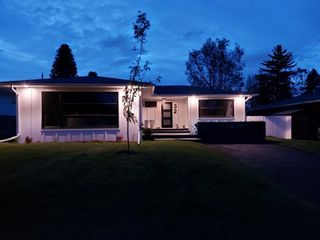 Photo 35: 32 Kirby Place SW in Calgary: Kingsland Detached for sale : MLS®# A1116622