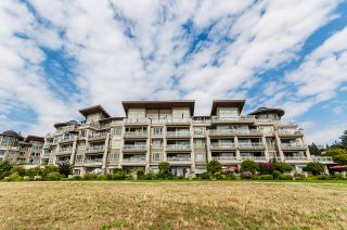 """Photo 2: 505 530 RAVEN WOODS Drive in North Vancouver: Roche Point Condo for sale in """"Seasons South"""" : MLS®# R2611475"""
