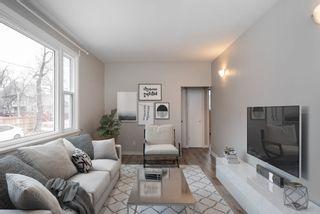 Photo 7: 113 Eugenie Street in Winnipeg: Multi-family for sale (2B)  : MLS®# 202028339