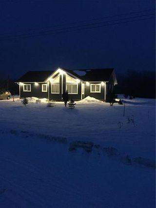 Photo 20: 20 Linden Drive in Lac Du Bonnet RM: Grey Owl Park Residential for sale (R28)  : MLS®# 1908691