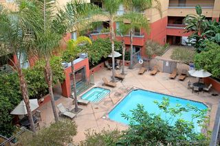 Photo 31: DOWNTOWN Condo for sale : 2 bedrooms : 1501 Front St #309 in San Diego