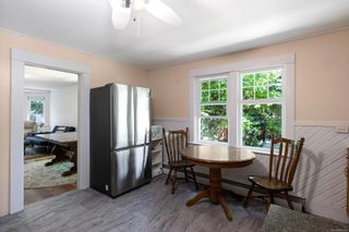 Photo 11: 3466 Hallberg Rd in Nanaimo: Na Chase River House for sale : MLS®# 883329