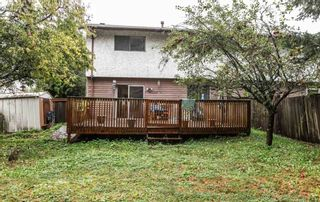 Photo 18: 4571 DALLYN ROAD in Richmond: East Cambie 1/2 Duplex for sale : MLS®# R2352153