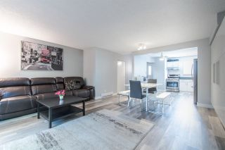 """Photo 8: 144 13762 67 Avenue in Surrey: East Newton Townhouse for sale in """"Hyland Creek Estates"""" : MLS®# R2367563"""