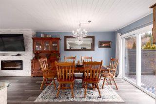 """Photo 6: 2120 RIDGEWAY Crescent in Squamish: Garibaldi Estates House for sale in """"GARIBALDI ESTATES"""" : MLS®# R2545569"""