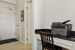 Photo 11: 112 12635 190A STREET in Pitt Meadows: Mid Meadows Condo for sale : MLS®# R2398055
