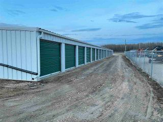 Photo 13: 31 59422 44 hwy Highway: Westlock Business with Property for sale : MLS®# E4242191