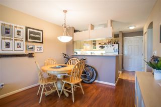 """Photo 4: 102 5600 ANDREWS Road in Richmond: Steveston South Condo for sale in """"LAGOONS"""" : MLS®# R2261531"""