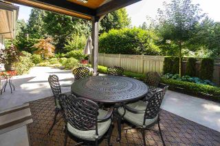 Photo 9: 4309 PATTERDALE Drive in North Vancouver: Canyon Heights NV House for sale : MLS®# R2543547