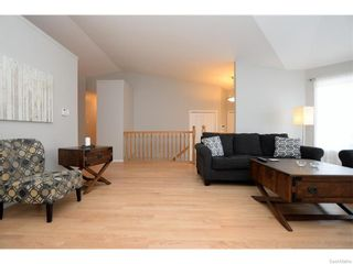 Photo 6: 27 CASTLE Place in Regina: Whitmore Park Residential for sale : MLS®# SK615002
