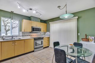 """Photo 5: 22 6513 200 Street in Langley: Willoughby Heights Townhouse for sale in """"Logan Creek"""" : MLS®# R2567089"""