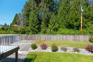 Photo 31: 2009 BOULEVARD Crescent in North Vancouver: Boulevard House for sale : MLS®# R2624697