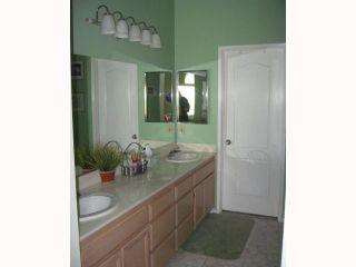 Photo 8: TIERRASANTA Condo for sale : 2 bedrooms : 11160 Portobelo in San Diego