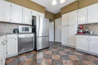 Photo 13: 4926 53 STREET in Delta: Hawthorne House for sale (Ladner)  : MLS®# R2589955