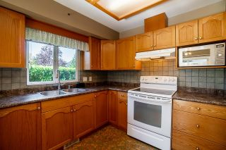Photo 9: 4 659 DOUGLAS Street in Hope: Hope Center Townhouse for sale : MLS®# R2625581